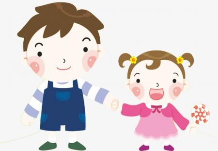 Jak pomóc dziecku funkcjonować z rodzeństwem