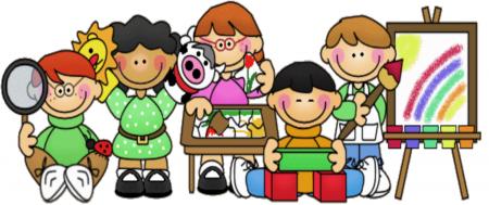 Jak wychowywać w zgodzie z etapami rozwoju dziecka (część dalsza).