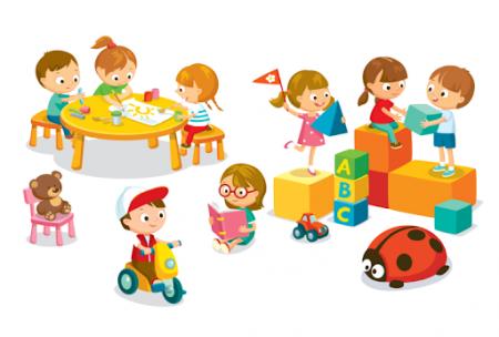 Jak mądrze wesprzeć dziecko w procesie adaptacji w przedszkolu.
