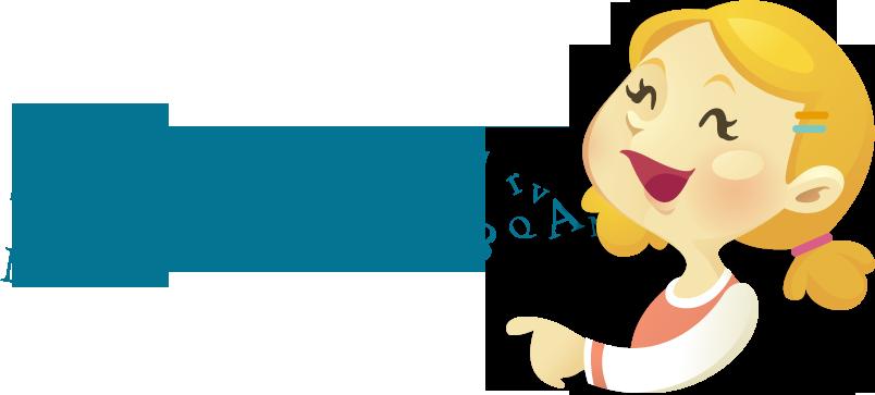 E - Logopedia