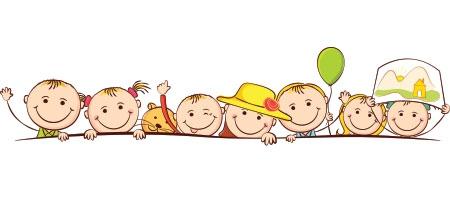 Jak pomóc dziecku funkcjonować z grupą?