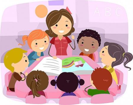 Otwieramy przedszkole 6 maja -SPROSTOWANIE