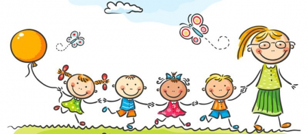 Otwarcie przedszkola - AKTUALIZACJA