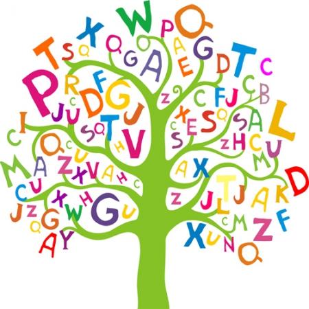 Rozwój mowy przedszkolaka