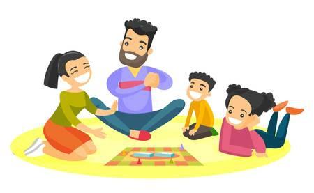 Zalecenia MENu dla Rodziców